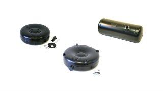 Autogas & CNG