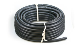 FARO tuyau de liquide de refroidissement 15x23mm (vendue au mètre)