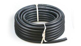 FARO tubo flessibile acqua di raffreddamento 10x16mm (a pezza)