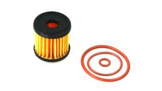 Tartarini cartouche de filtre à gaz, joints pour électrovanne E08 inclus