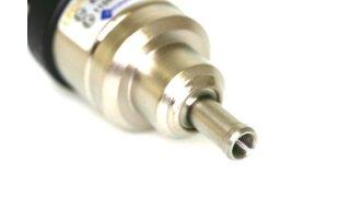 HANA H2001 inyector tipo A (oro) - único para riel de distribución