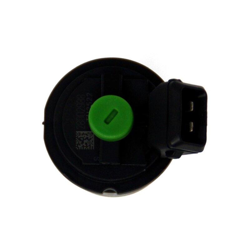 AMP//Bosch Stecker LandiRenzo MED Injektor GI25-22 gr/ün
