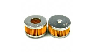 Filtereinsatz für Tomasetto Verdampfer AT07-09