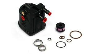 Prins VSI Keihin Filterset (16x11) - VSI Verdampfer, 1 Ausgang