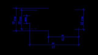 DREHMEISTER adattatore serbatoio Euronozzle 10 mm