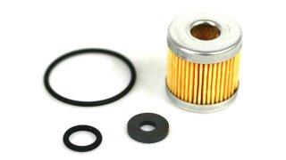 OMB filter cartridge for Star solenoid valve incl. gasket