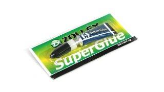 Super pegamento 3g