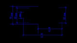 DREHMEISTER Euronozzle LPG adapter 12 mm