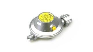 GOK régulateur de basse pression 30mbar 1,2kg/h - KLF