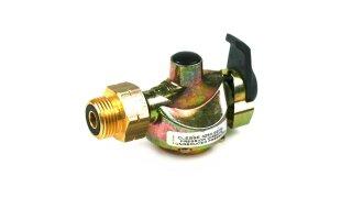 GOK clip-on adapter G.53 x G.2/G.12