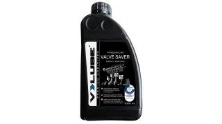 V-LUBE Valve Saver - 1L